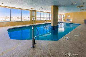 Royal Palms By Luxury Gulf Rentals, Apartments  Gulf Shores - big - 5