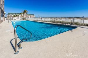Royal Palms By Luxury Gulf Rentals, Apartments  Gulf Shores - big - 4
