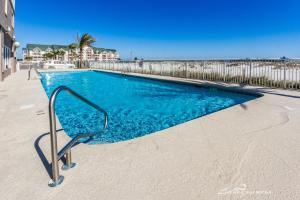 Royal Palms By Luxury Gulf Rentals, Apartmanok  Gulf Shores - big - 4