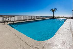 Royal Palms By Luxury Gulf Rentals, Apartmanok  Gulf Shores - big - 3