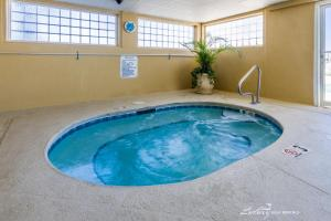 Royal Palms By Luxury Gulf Rentals, Apartments  Gulf Shores - big - 2
