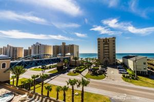 Crystal Tower By Luxury Gulf Rentals, Apartments  Gulf Shores - big - 51