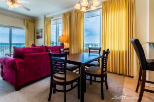 Crystal Tower By Luxury Gulf Rentals, Apartmány  Gulf Shores - big - 48