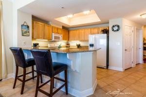Crystal Tower By Luxury Gulf Rentals, Apartmány  Gulf Shores - big - 47