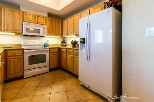 Crystal Tower By Luxury Gulf Rentals, Apartmány  Gulf Shores - big - 46