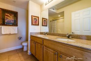 Crystal Tower By Luxury Gulf Rentals, Apartments  Gulf Shores - big - 43