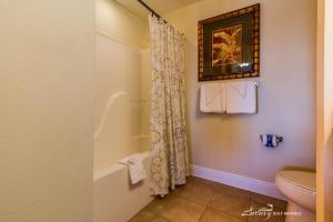 Crystal Tower By Luxury Gulf Rentals, Apartments  Gulf Shores - big - 42