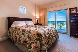 Crystal Tower By Luxury Gulf Rentals, Apartments  Gulf Shores - big - 16