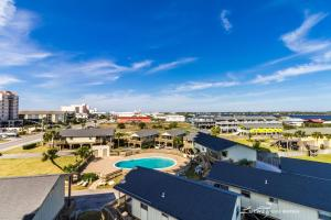 Crystal Tower By Luxury Gulf Rentals, Apartments  Gulf Shores - big - 40