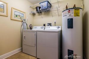Crystal Tower By Luxury Gulf Rentals, Apartments  Gulf Shores - big - 38