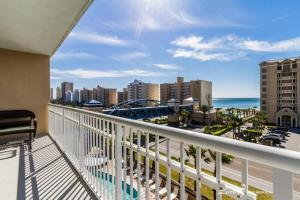 Crystal Tower By Luxury Gulf Rentals, Apartments  Gulf Shores - big - 37