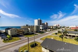 Crystal Tower By Luxury Gulf Rentals, Apartments  Gulf Shores - big - 35