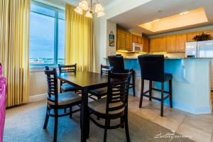 Crystal Tower By Luxury Gulf Rentals, Apartments  Gulf Shores - big - 33