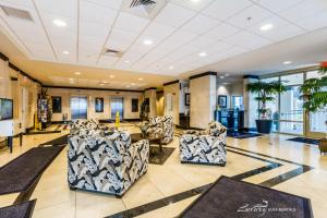 Crystal Tower By Luxury Gulf Rentals, Apartments  Gulf Shores - big - 30