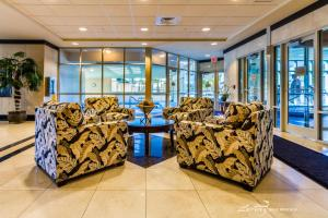 Crystal Tower By Luxury Gulf Rentals, Apartments  Gulf Shores - big - 25