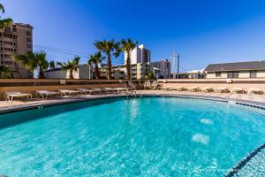 Crystal Tower By Luxury Gulf Rentals, Apartments  Gulf Shores - big - 19
