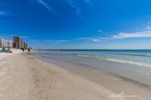 Crystal Tower By Luxury Gulf Rentals, Apartments  Gulf Shores - big - 27