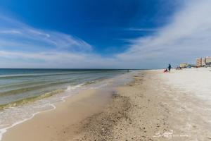 Crystal Tower By Luxury Gulf Rentals, Apartments  Gulf Shores - big - 26