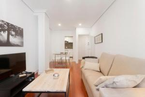 Alterhome Plaza España, Apartmány  Madrid - big - 17