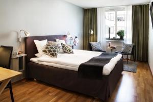 STF Livin' Hotel - Sweden Hotels