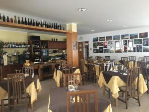 Sporting Club - AbcAlberghi.com