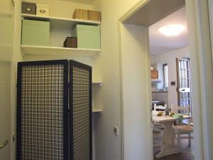 Villa Agrifogli, Appartamenti  Sassetta - big - 21