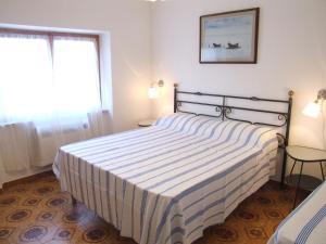 Villa Agrifogli, Appartamenti  Sassetta - big - 20