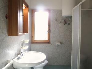 Villa Agrifogli, Appartamenti  Sassetta - big - 18