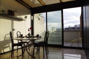 La Maison De Verre, Appartamenti  Milano - big - 20