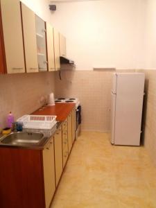 Happy apartment, Apartmány  Skopje - big - 15