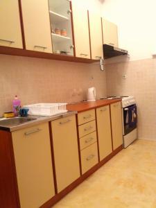 Happy apartment, Apartmány  Skopje - big - 14