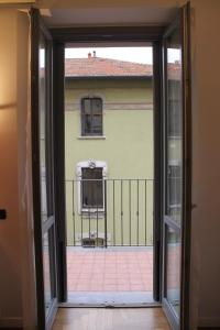 BB Hotels Aparthotel Navigli, Apartmánové hotely  Miláno - big - 42