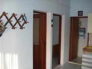 Nanara, Dovolenkové domy  Tkon - big - 27