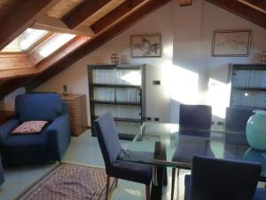 Appartamento Lago Maggiore