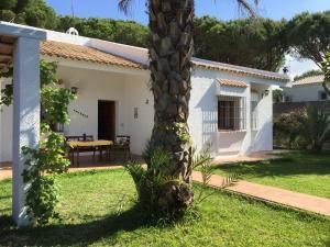 Casa Roche
