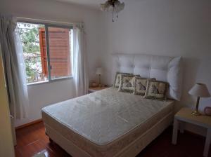 Punta Depto, Апартаменты  Пунта-дель-Эсте - big - 8