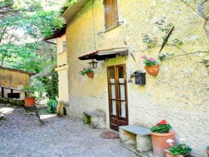 Holiday home Stella - AbcAlberghi.com
