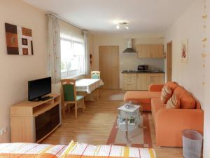 Apartment Medebach 3, Ferienwohnungen  Medebach - big - 14