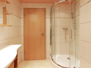 Apartment Medebach 3, Ferienwohnungen  Medebach - big - 30