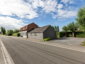 De Snoeibijl, Prázdninové domy  Ruiselede - big - 33