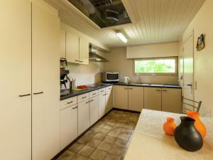 De Snoeibijl, Prázdninové domy  Ruiselede - big - 6