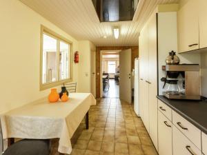 De Snoeibijl, Prázdninové domy  Ruiselede - big - 5