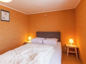 De Snoeibijl, Prázdninové domy  Ruiselede - big - 3