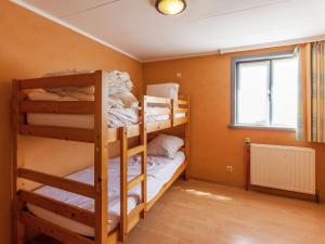 De Snoeibijl, Prázdninové domy  Ruiselede - big - 2