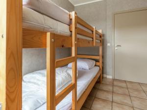 De Snoeibijl, Prázdninové domy  Ruiselede - big - 32
