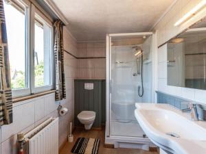 De Snoeibijl, Prázdninové domy  Ruiselede - big - 25