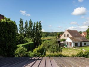 De Snoeibijl, Prázdninové domy  Ruiselede - big - 17