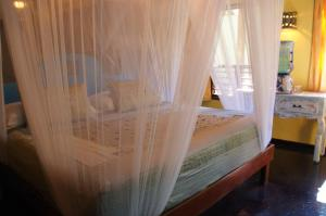 Cabañas La Luna, Hotels  Tulum - big - 21