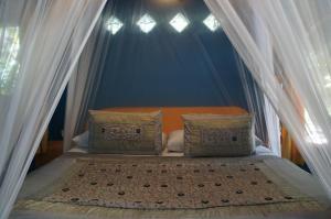Cabañas La Luna, Hotels  Tulum - big - 17