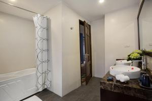 O'Gallery Premier Hotel & Spa, Hotel  Hanoi - big - 38